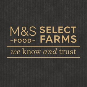 M&S Select Farms